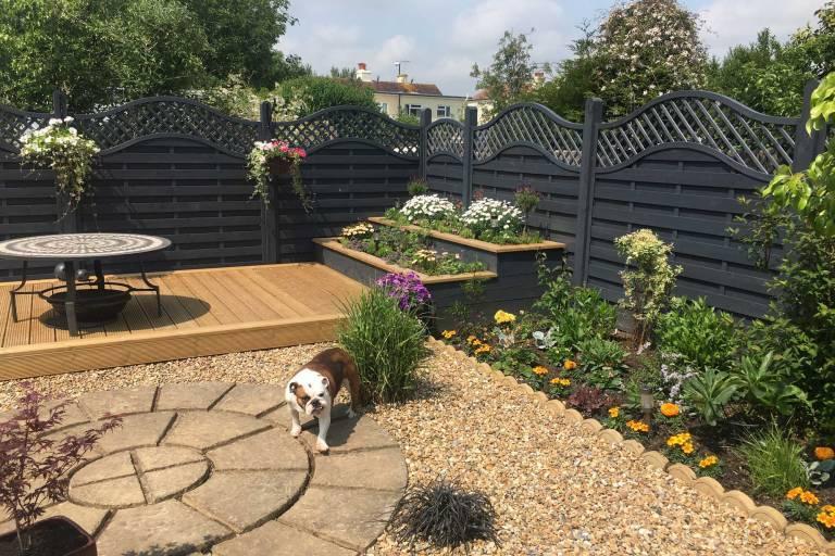 garden-fencing-and-decking.jpg