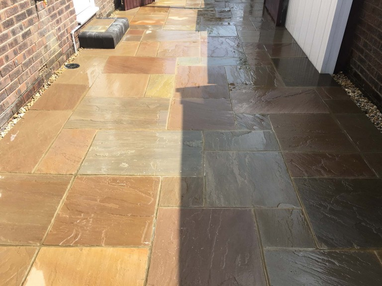dig-out-and-installation-of-indian-sandstone-patio-1568.jpg
